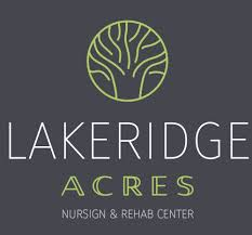 Dietary Aide Jobs Dietary Aide Lakeridge Acres Nursing And Rehabilitation Center