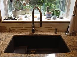 kitchen 3 hole kitchen sink faucets single hole faucet luxury