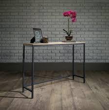 sofa tables on sale laurel foundry modern farmhouse ermont console table u0026 reviews