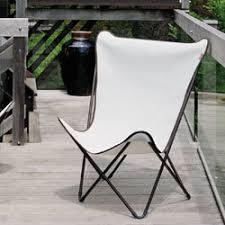 siege pliant lafuma fauteuil pliant maxi pop up lafuma cannage phifertex couleur