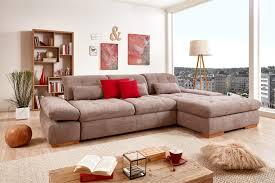 Wohnzimmer Einrichten Poco Poco Polstermöbel Houston Ecksofa Savannah Möbel Letz Ihr