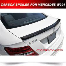 are mercedes c class reliable aliexpress com buy for mercedes c class w204 amg type