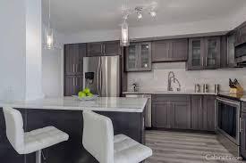 shaker ii maple slate kitchen pinterest slate kitchens and