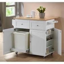 kitchen cart and island terrific best 25 kitchen carts ideas on island do it cart
