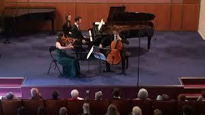 concours musique de chambre lyon à l heure du 14e concours international de musique de chambre