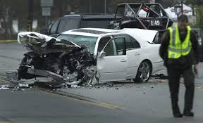 what u0027s driving the whopping increase in traffic fatalities news