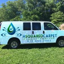 Upholstery Hendersonville Nc Hsquared Carpet Cleaning 21 Photos Carpet Cleaning