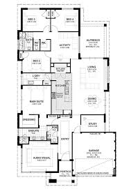 2651 best floor plans images on pinterest house floor plans glades s3