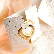 cheap make your own wedding invitations make wedding invitations online zoolook me