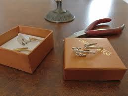 tiny ray earrings ear stud silver handmade sterling silver