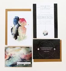 cool wedding invitations creative wedding invitations europe tripsleep co