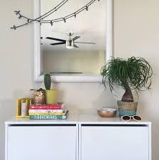 Ikea Entryway Cabinet Bissa Ikea Szukaj W Google Hall Pinterest Small Entryways
