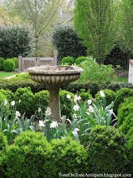 305 best garden decorating ideas images on gardening