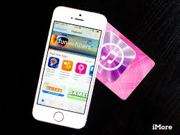 how to redeem gift cards and app promo codes straight from your