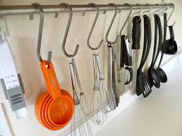 Kitchen Space Saving Ideas Stylish Kitchen Space Saving Ideas About Home Renovation