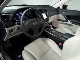 lexus is300 2007 is300 is a sporty entry level lexus review prices specs