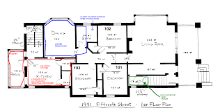 Kitchen Floor Plan Designs Layout Of Commercial Kitchen