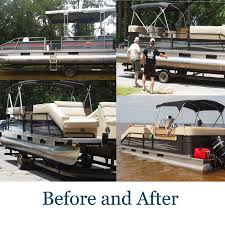 Pontoon Changing Room Curtain Funny Pontoon Boat Names Google Search Call Me Ishmael