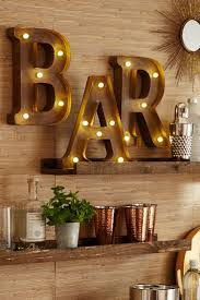 bar decor bar wall decor ideas home design ideas adidascc sonic us