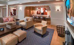 home interiors catalog home interiors usa catalog home interior home interiors de
