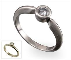 durable wedding bands our rings handmade wedding rings engagement rings socially