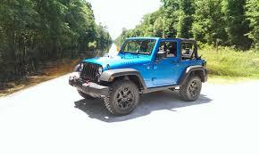 jeep wrangler blue hydro blue page 3 jeep wrangler forum