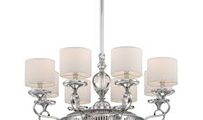 Drum Shade Chandelier Lowes Chandelier Fearsome Frightening Lowes Chandelier Light Covers