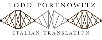 Kitchen In Italian Translation Blog U2014 Italian Translation Todd Portnowitz