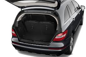 mercedes suv reviews 2011 mercedes r class reviews and rating motor trend