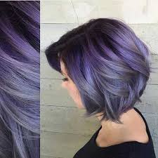 short hair popular hair colors best 25 different hair color styles ideas on pinterest