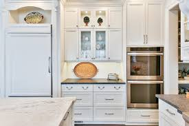 design a kitchen integrated appliances design line kitchens in sea girt nj