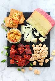 delallo small tapas entertaining collection gourmet food