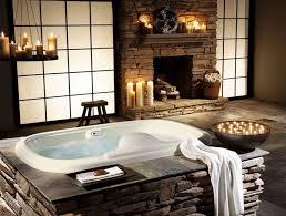 bathroom home design 967 best winter homes montana idaho images on