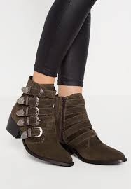 womens leather biker boots buy pavement shoes online women ankle boots pavement puk cowboy