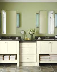 How To Decorate Top Of Kitchen Cabinets 25 Bathroom Organizers Martha Stewart