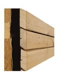rivestimento listelli legno rivestimenti in legno massello per strutture e in legno