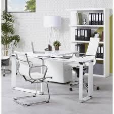 bureau angle design bureau d angle design corporate en bois noir bureau
