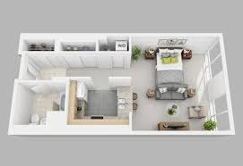bedroom one bedroom apartment for rent in philadelphia home