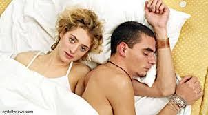 ini alasan suami tak menginginkan seks pada istrinya health