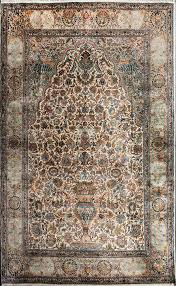 Silk Area Rugs 7 By 5 Area Rugs And Carpets