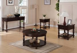 Coffee Tables Argos Traditional Square Brown Coffee Table Tables Argos Thippo