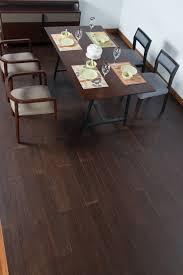 Cheap Laminate Flooring Sydney Bamboo Flooring Sydney Dluxhom