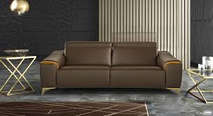 canape haut de gamme canapé avec relax cuir haut de gamme ensemble canapé meubles