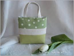 patron couture sac cabas tutos u2013 l u0027atelier cerise et lin