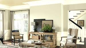 living room dining room paint ideas dining room paint color ideas sherwin williams they are all on the
