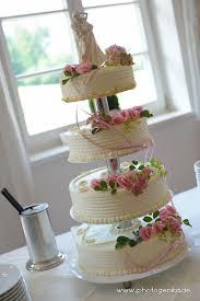 hochzeitstorten duisburg 10 best hochzeitstorten images on book cake
