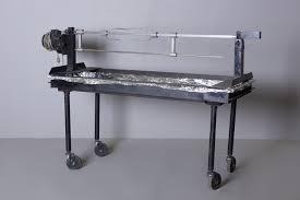 catering equipment rental grills fryer rentals party catering rentals in los angeles