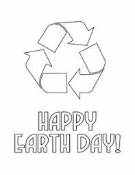 earth coloring pages free occupation earth