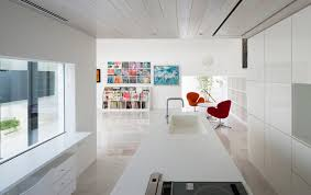 elegant interior and furniture layouts pictures every corner of