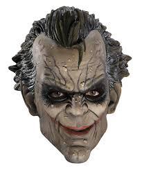 The Joker Nurse Halloween Costume Joker Costume Accessories Halloween Costumes Official Costumes